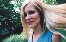 Lettre d'amour à mon amie d'enfance décédée… un an après
