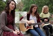 Lien permanent vers Lily & Madeleine chantent «Fumes » en acoustique