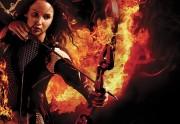 Lien permanent vers Lorde sort un morceau pour Hunger Games : La Révolte...