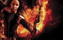 Lorde sort un morceau pour Hunger Games : La Révolte (partie 1) !