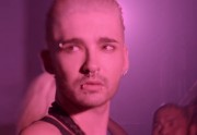 Love who loves you back, le nouveau clip de Tokio Hotel