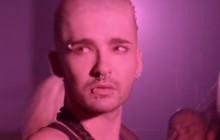 Love who loves you back, le nouveau clip de Tokio Hotel