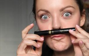 Lien permanent vers Apprends à dessiner tes sourcils avec L'Oréal Paris