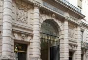 Lien permanent vers La Cour des Comptes, la meilleure visite des Journées...