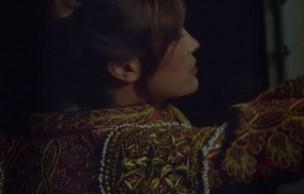 Lien permanent vers Mina Tindle dévoile le clip de Pas Les Saisons