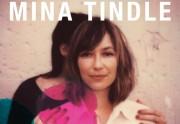 3x2 places à gagner pour Mina Tindle en acoustique le 24/09/2014 !