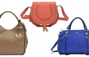 Lien permanent vers Monnier Frères offre 100€ de réduction sur l'achat d'un sac !
