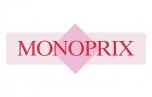 Monoprix lance son opération « Maquillage Flash » gratuite !