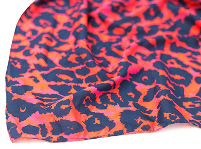 Diane von Furstenberg x My Little Box : la collaboration de lautomne my little box foulard3