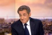 Lien permanent vers Nicolas Sarkozy drague la Manif Pour Tous