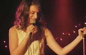 Lien permanent vers Obvious Child à la Soirée ABC'Drôle spéciale Stand Up à Toulouse — Concours