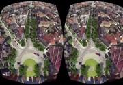 Lien permanent vers L'Oculus Rift vous veut du mal : la preuve !