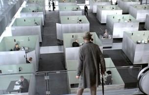 Lien permanent vers Le travail en open space, ses avantages et ses inconvénients