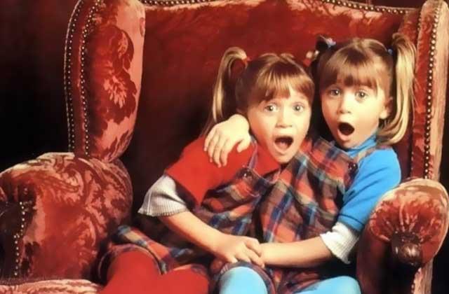 Vos pires fringues d'enfance sont sur le forum !