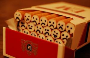 Lien permanent vers Une première génération de non-fumeurs dans 20 ans ?