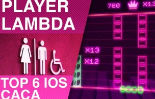 Lien permanent vers Des jeux iPhone pour faire caca – Player Lambda