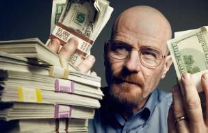 Lien permanent vers Qu'est-ce que tu achèterais avec 2,5 milliards d'euros ?