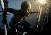 Lien permanent vers [REC]4 Apocalypse se dévoile dans un trailer !