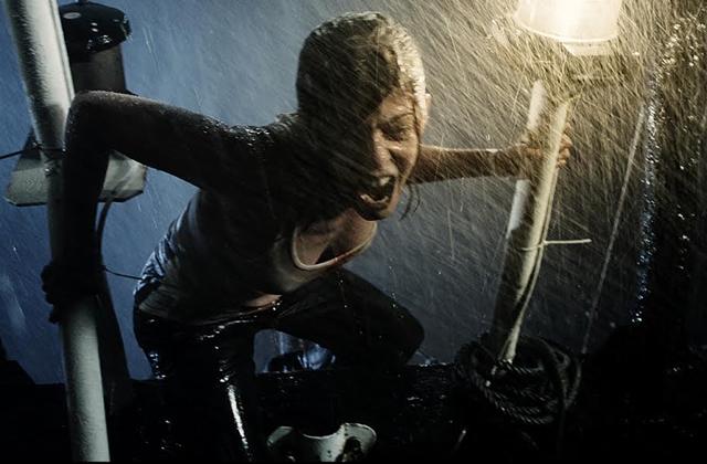 [REC]4 Apocalypse se dévoile dans un trailer !