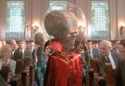 Lien permanent vers Êtes-vous prêtes à rencontrer des extra-terrestres ?