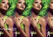 Lien permanent vers Le nouveau Viva Glam de MAC avec Rihanna est sorti !