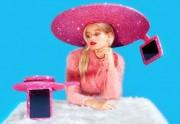 Lien permanent vers Le « Selfie-Hat » de Christian Cowan-Sanluis x Acer...