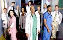 Test — Quelle série médicale es-tu ?