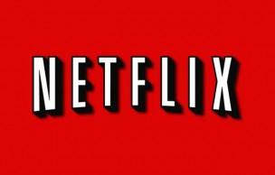 Lien permanent vers Entre Hadopi et Netflix, quel avenir pour le streaming illégal ?