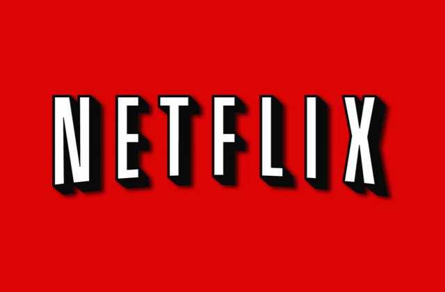 Entre Hadopi et Netflix, quel avenir pour le streaming illégal ?