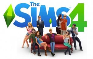 Lien permanent vers Les Sims 4, ou le retour d'un jeu cultissime — Partie 1 : la création