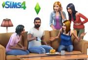 Les Sims 4 vu par les madmoiZelles