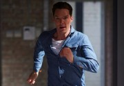 Lien permanent vers Benedict Cumberbatch, Tom Hardy & co. luttent contre le cancer