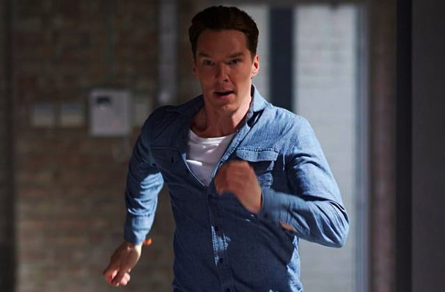 Benedict Cumberbatch, Tom Hardy & co. luttent contre le cancer