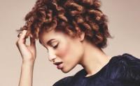 Les tendances coiffure automne/hiver 2014-2015