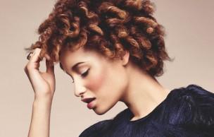 Lien permanent vers Les tendances coiffure automne/hiver 2014-2015
