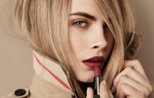 Les tendances maquillage automne/hiver 2014-2015