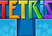 Tetris, le film, en préparation ?