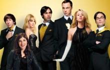 The Big Bang Theory (saison 8) : un premier trailer !