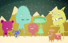 The Planet, l'adorable court-métrage qui part à la rencontre des aliens
