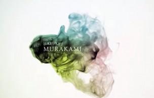 Lien permanent vers «L'incolore Tsukuru Tazaki et ses années de pèlerinage », le nouveau Murakami