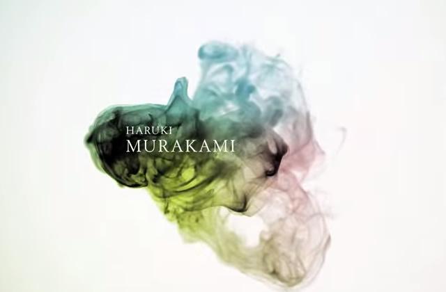 «L'incolore Tsukuru Tazaki et ses années de pèlerinage », le nouveau Murakami