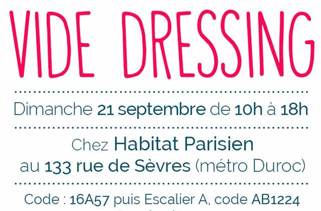 Venez vider l'armoire de Pénélope Bagieu (entre autres) !