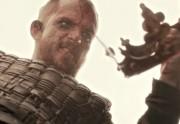 Lien permanent vers Vikings saison 3 a son premier trailer