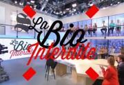 Lien permanent vers La Bio Interdite de Vincent Dedienne, l'excellente nouvelle chronique du Supplément