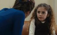 Les violences envers les enfants, une effrayante banalité dénoncée par l'UNICEF
