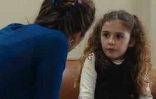 Lien permanent vers Les violences envers les enfants, une effrayante banalité dénoncée par l'UNICEF