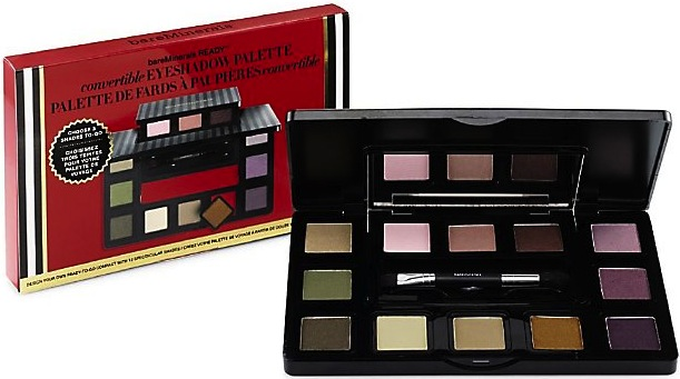 71814_ReadyConvertEyeshadowPalette_Kit