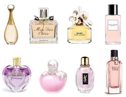 Super Sephora recycle ton vieux flacon de parfum ! KO24
