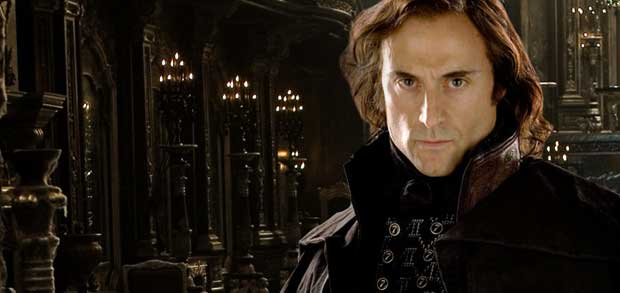 Mark Strong dans Stardust