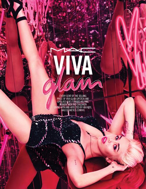 VIVA-GLAM-Miley-Cyrus_Standard_300